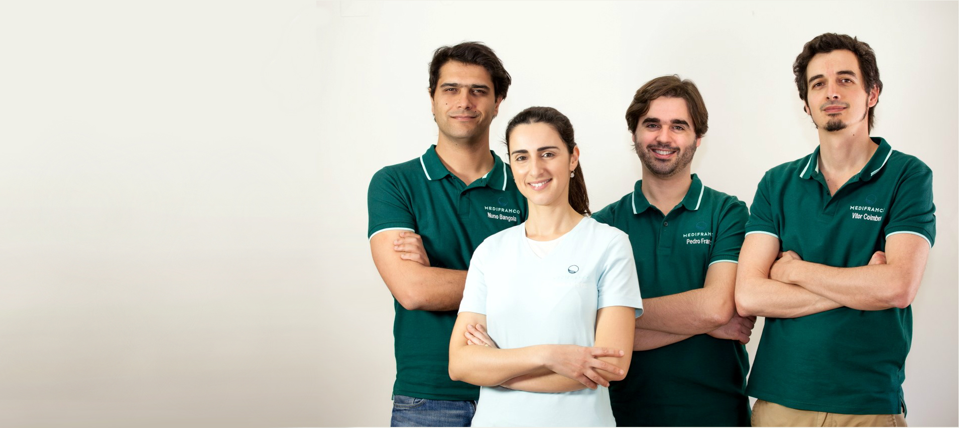 Medicos Dentistas Medifranco