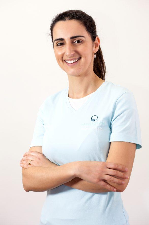 Helena Franco