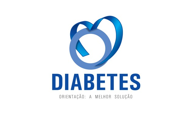 tratar a diabetes
