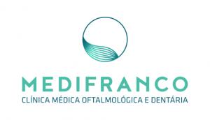 Clínica Medifranco