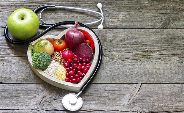 hábitos saudáveis para prevenir o excesso de peso